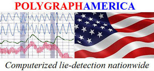polygraph test in San Joaquin